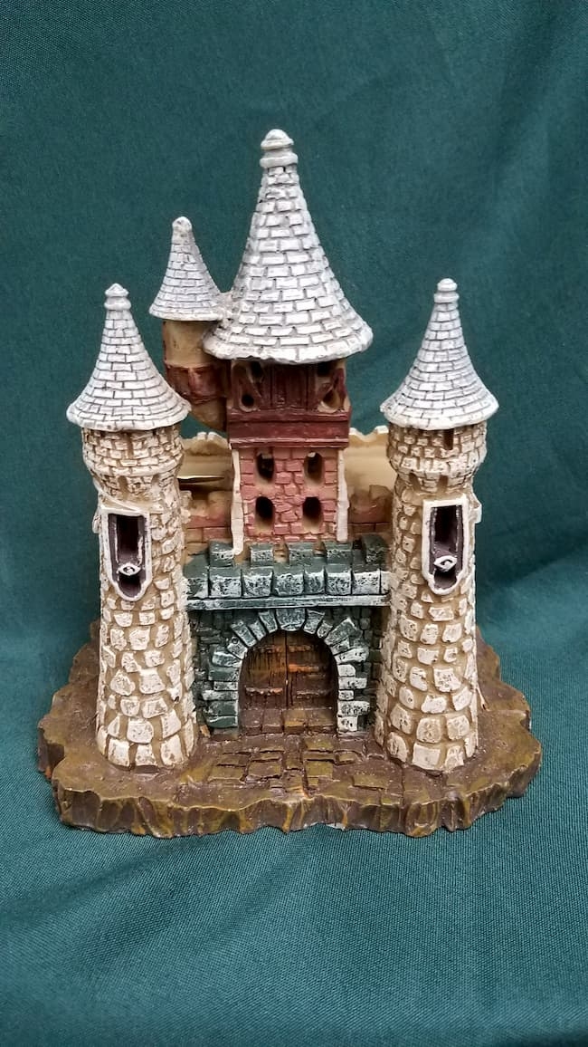 Click to view more Fairy Houses Shop Online