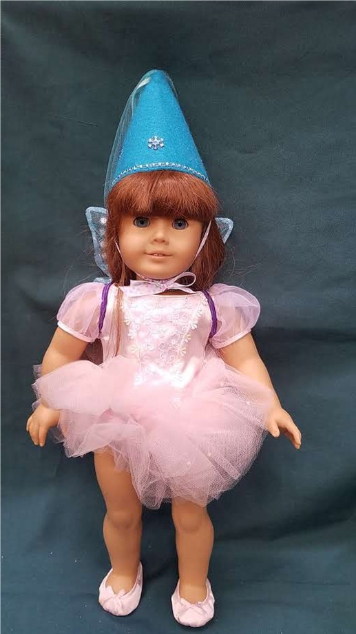 Click to view more Doll Clothes Shop Online