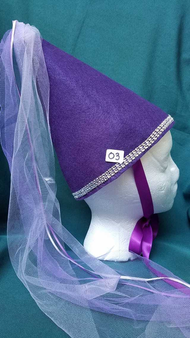 Click to view more Head Wear Shop Online